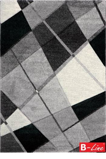 Kusový koberec Diamond 22678/954