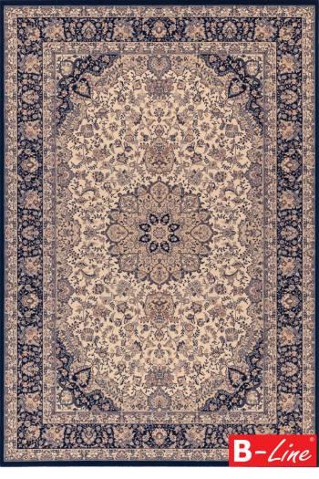 Kusový koberec Diamond 7252/100