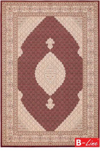 Kusový koberec Diamond 7254/301