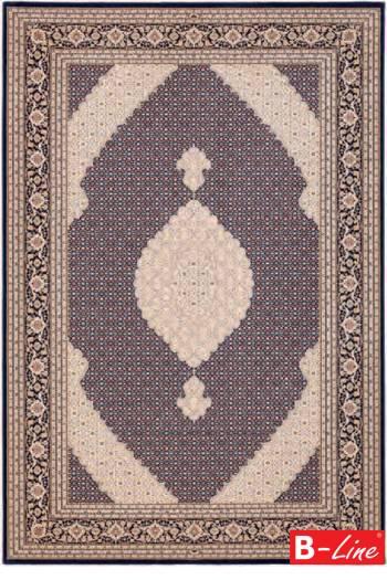 Kusový koberec Diamond 7254/502