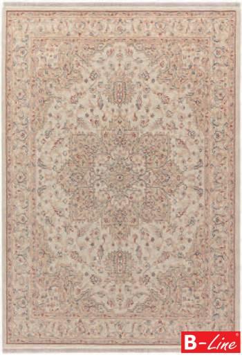 Kusový koberec Djobie 4529/101