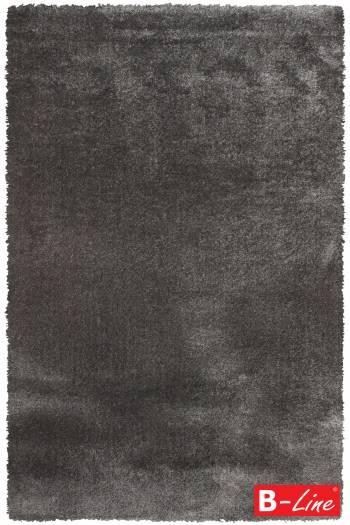 Kusový koberec Dolce Vita 01/GGG