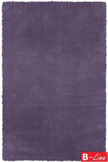 Kusový koberec Dolce Vita 01/LLL