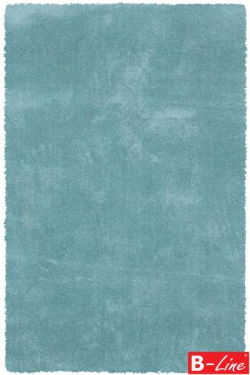 Kusový koberec Dolce Vita 01/TTT