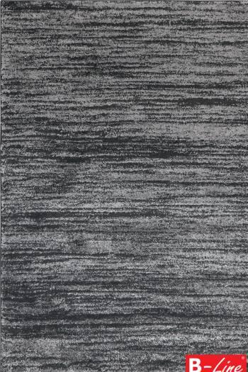 Kusový koberec Doux 520 IS2E
