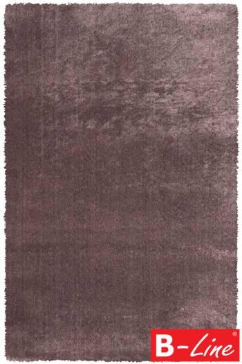Kusový koberec Dream 02/BBB