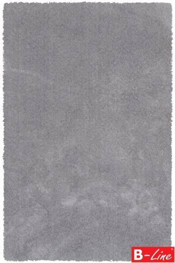 Kusový koberec Dream 02/SSS