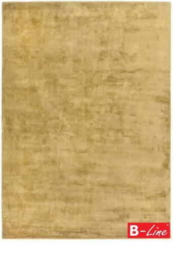 Kusový koberec Glow 253 001 700