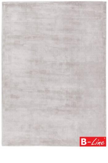 Kusový koberec Glow 253 001 900