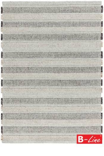 Kusový koberec Grade 241 001 900