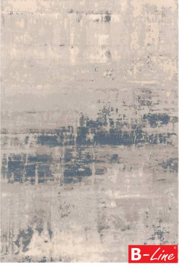 Kusový koberec Jade 45019/100