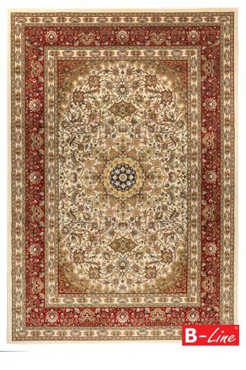 Kusový koberec Kendra 711/DZ2J