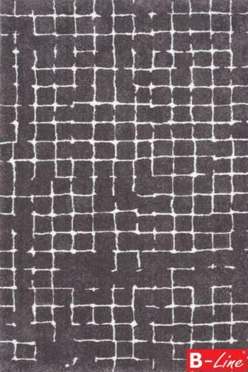 Kusový koberec Pastel/Art 09/GVG