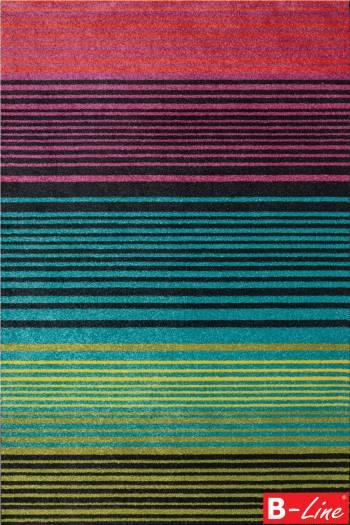 Kusový koberec Play 41/PMM