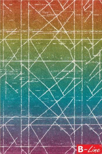 Kusový koberec Play 43/PMP