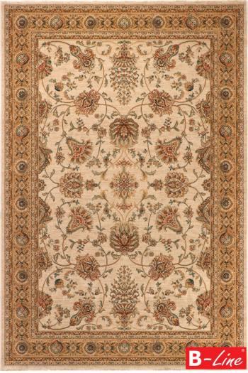 Kusový koberec Prague 520 IB2I