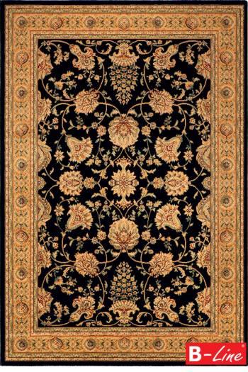 Kusový koberec Prague 520 IB2K