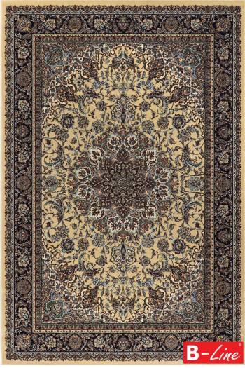 Kusový koberec Razia 5503 ET2J