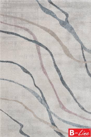 Kusový koberec Roma 02/SRS