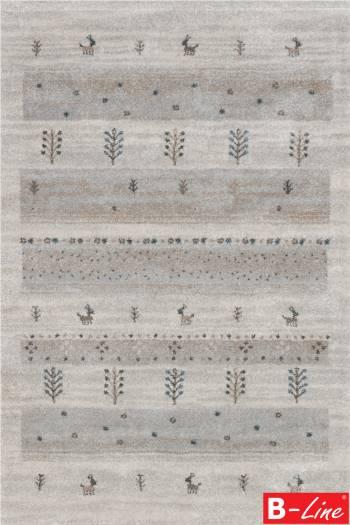 Kusový koberec Roma 04/SDS