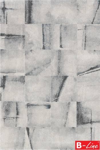 Kusový koberec Roma 06/SDS