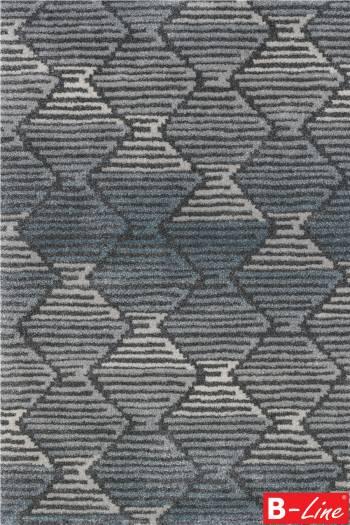 Kusový koberec Roma 07/MDM