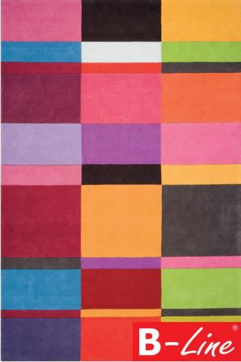 Kusový koberec  Love 181 003 990