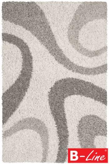 Kusový koberec Savana 03/WBW