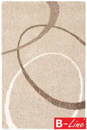 Kusový koberec Savana 20/BVB