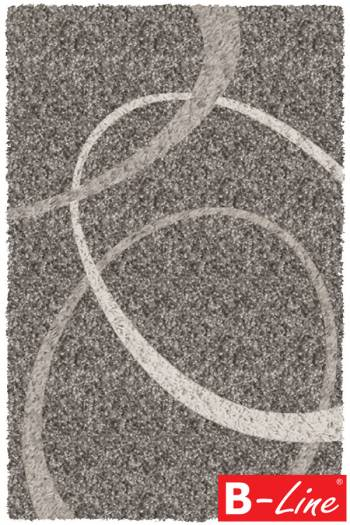 Kusový koberec Savana 20/GVG