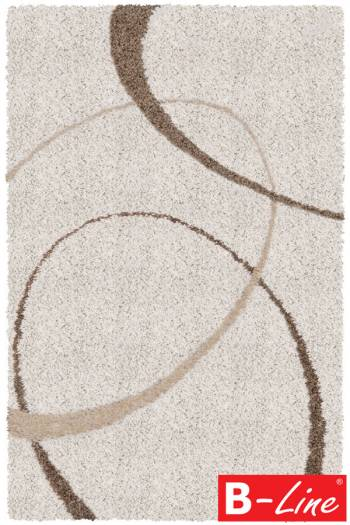 Kusový koberec Savana 20/WBW