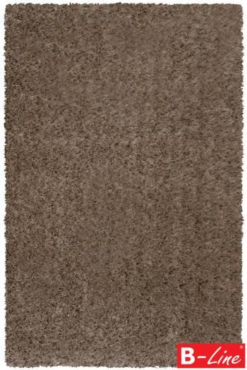 Kusový koberec Pleasure 01/BWB