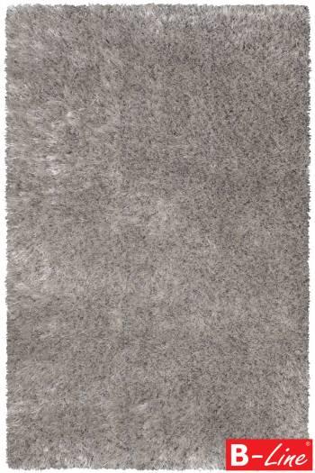 Kusový koberec Pleasure 01/GGG