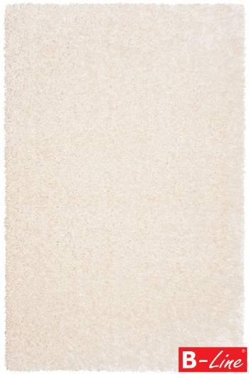 Kusový koberec Pleasure 01/WWW