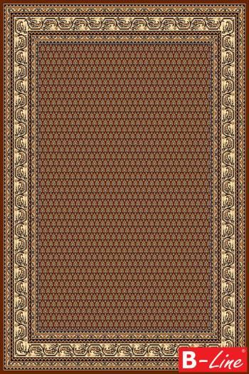 Kusový koberec Practica 26/DPD