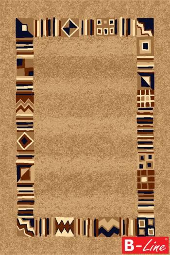 Kusový koberec Practica 38/BPB