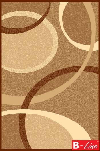 Kusový koberec Practica 53/EBD