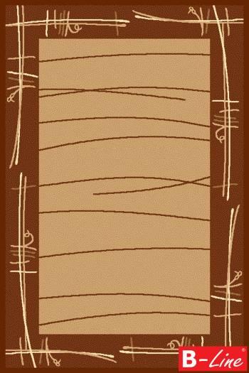 Kusový koberec Practica 83/EED