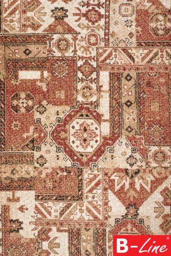 Kusový koberec Practica A2/CEC
