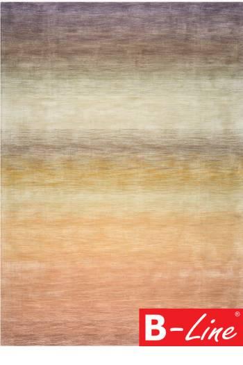 Kusový koberec Reflect 199 001 700