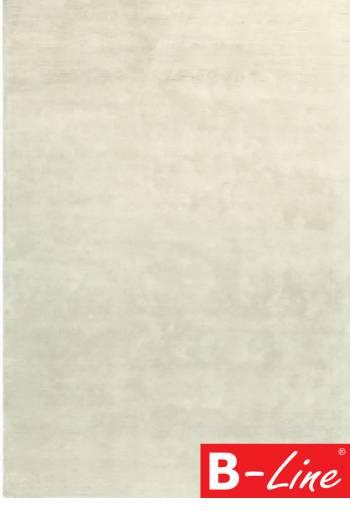 Kusový koberec Reflect 203 001 100