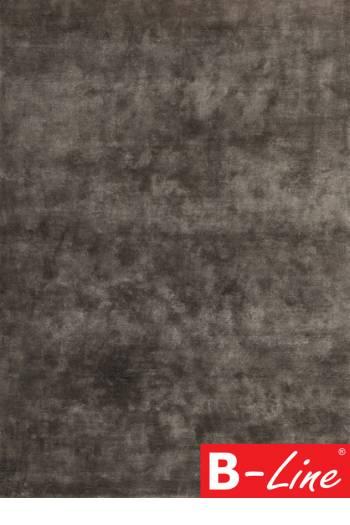 Kusový koberec Reflect 203 001 600