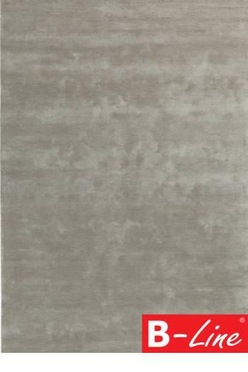 Kusový koberec Reflect 203 001 900