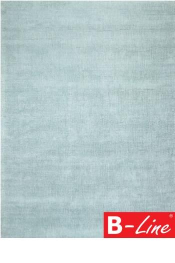 Kusový koberec Curennt 206 001 510