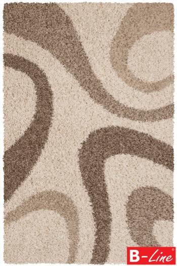 Kusový koberec Savana 03/VDV
