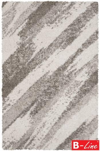 Kusový koberec Savana 04/WSG