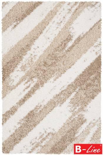 Kusový koberec Savana 04/WVB