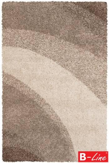 Kusový koberec Savana 18/BDB