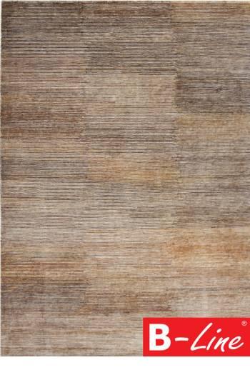 Kusový koberec Dune 192 001 100