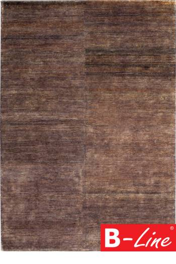 Kusový koberec Dune 192 001 600